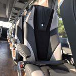 Аренда автобуса Mercedes Benz Travego L 17 RHD 40 мест