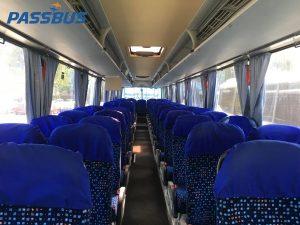 Вип автобус Неоплан 2216