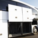 Заказ VIP автобуса Mercedes-Benz Travego